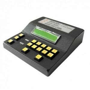 Платы и модули для УЗСГ-01 и УНСГ-01