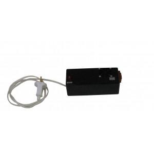 Блоки питания и адаптеры связи для УЗСГ-01