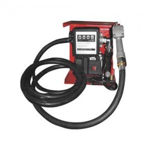 Petroll (Китай)