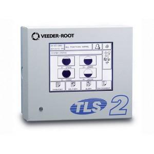 Уровнемеры Veeder Root