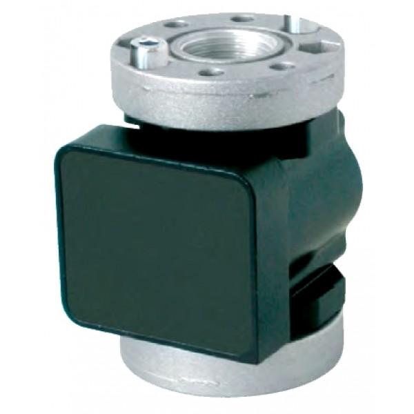 K600/2-3 Pulser 3/4 - Импульсный расходомер