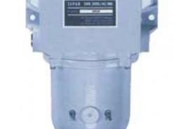 Separ-2000/40МК S60 для дизеля с контактами. элемент 60 мкр