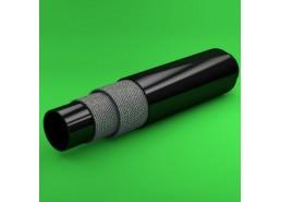 TrunkOil Fuel&Oil - рукав для топливораздаточных колонок (DN-19) (Цена за метр)