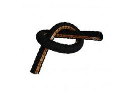 TrunkOil FLEXLINE DN-50 - Супер гибкий напорно-всасывающий рукав(ЦЕНА ЗА 1 МЕТР)