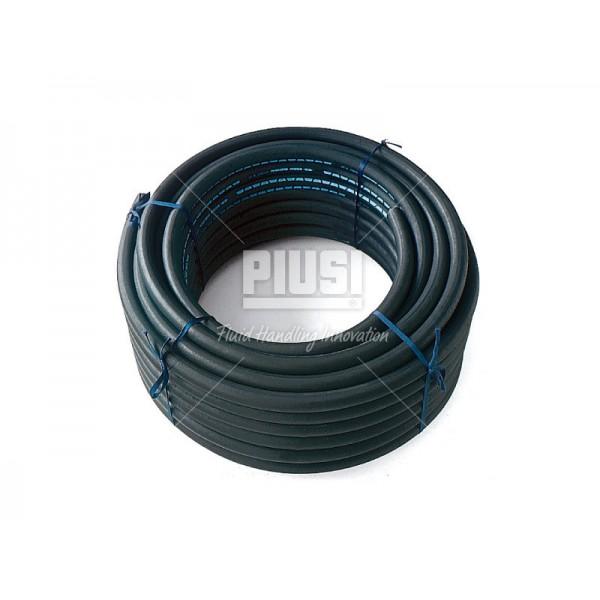 EPDM шланг подачи резиновый 10м