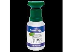 Жидкость для промывания глаз Remoskin Optic, 200 ml