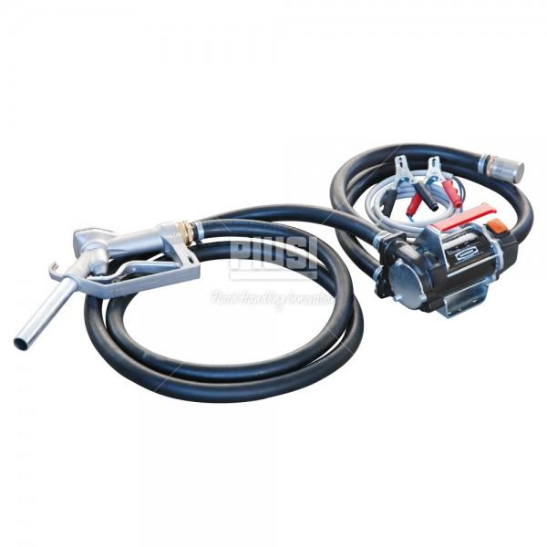 Battery Kit 3000/24V