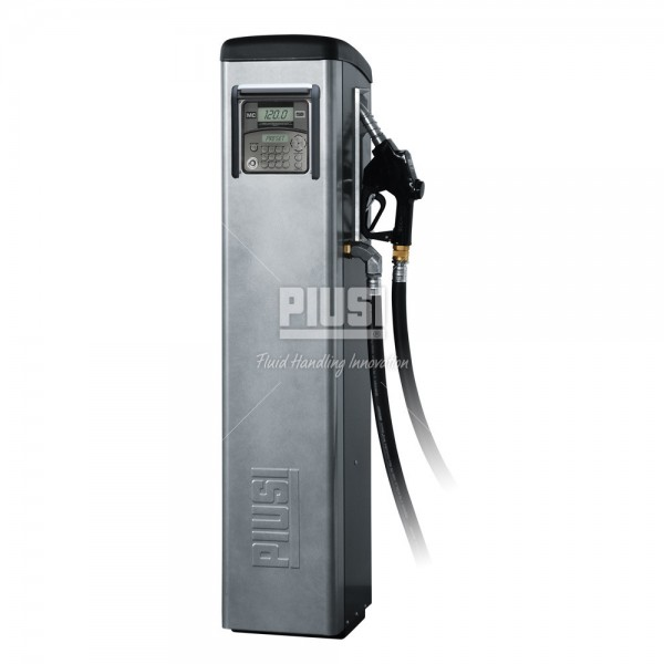 SELF SERVICE TANK 100 MC 230V