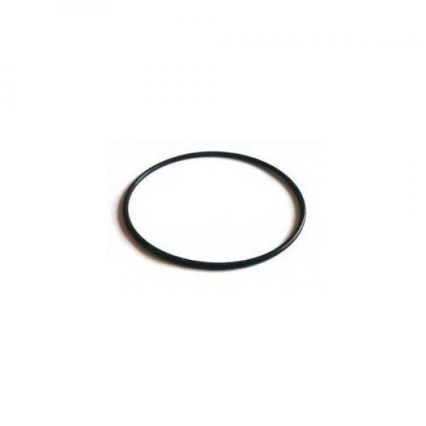 Кольцо резиновое (G-100) под вехнюю крышку проточного измерителя TATSUNO