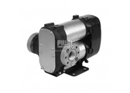 Bipump 24V with on/off switch
