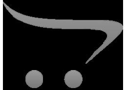 Модуль индикации для УНСГ-01