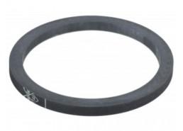 Уплотнительное кольцо, TWD 80