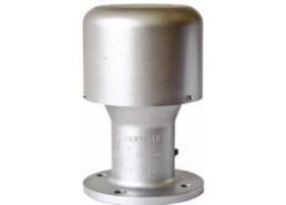 Клапан дыхательный КДМ 50м
