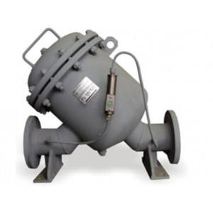 Фильтры жидкости ФЖУ, газоотделители