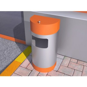 Контейнеры для проб, замазученных отходов