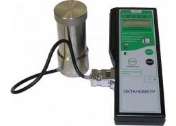 Октанометр ПЭ-7300