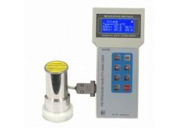 Октанометр SHATOX SX-150 (анализатор качества топлива)