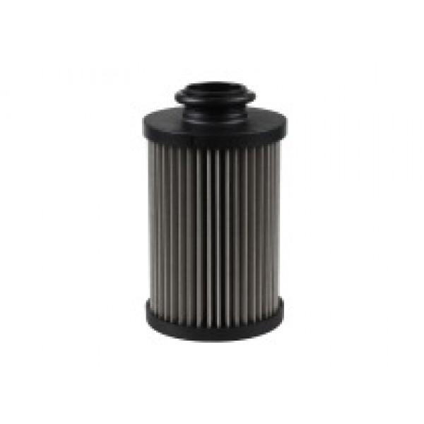 Сетчатый картридж для фильтра 100 л/мин