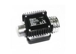 """K24 A PULSER M/F 1"""" NPT ATEX/IECEx (92 pulse/I)"""