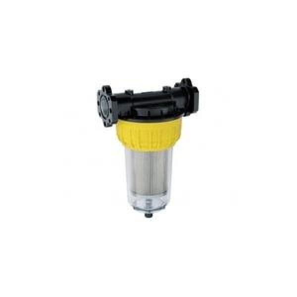 Фильтр 5 микрон с креплением 1in G