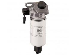 Сепаратор PreLine 150 на автомобили до 250 л/сил