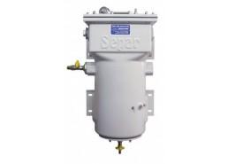 Separ-2000/130МК фильтр для дизеля с контактами