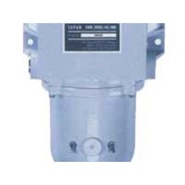 Separ-2000/40МК для дизеля с контактами под датчик воды