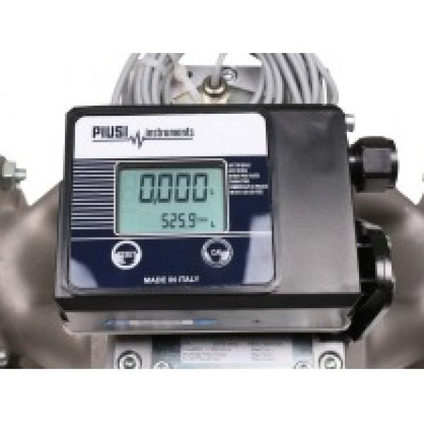 K900 METER 3in BSP - Электронный счетчик топлива