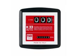 K 33 ATEX Ver. A