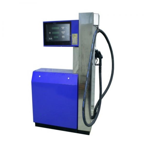 Шельф 100-1СП (140 л/мин) Всасывающая