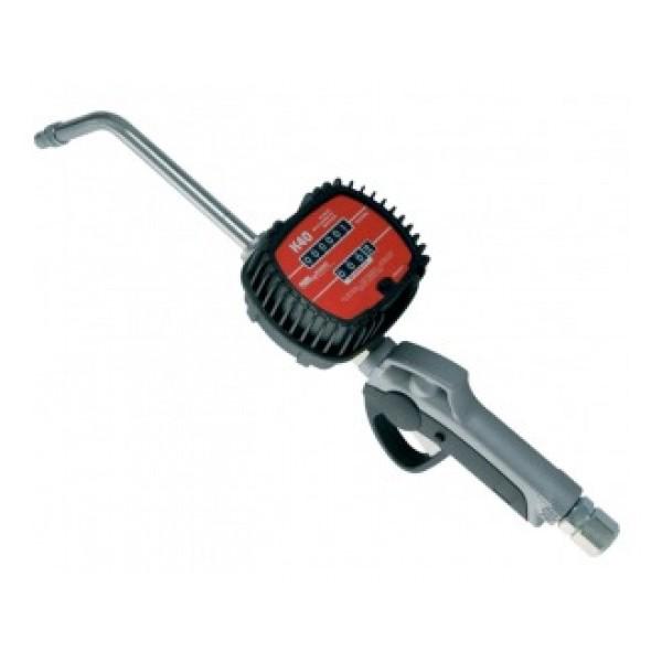 K40 nozzle LT/BSP