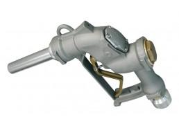 A 280 пистолет раздаточный, автоматический
