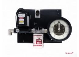 Мини ТРК Benza 24-220-57ППО25ФР для перекачки дизельного топлива