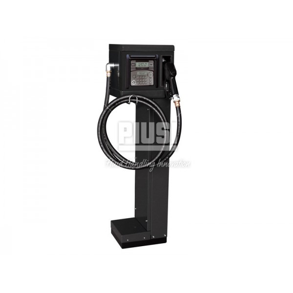 Cube 70 MC 230V50HZ Lite - станция раздачи дизельного топлива