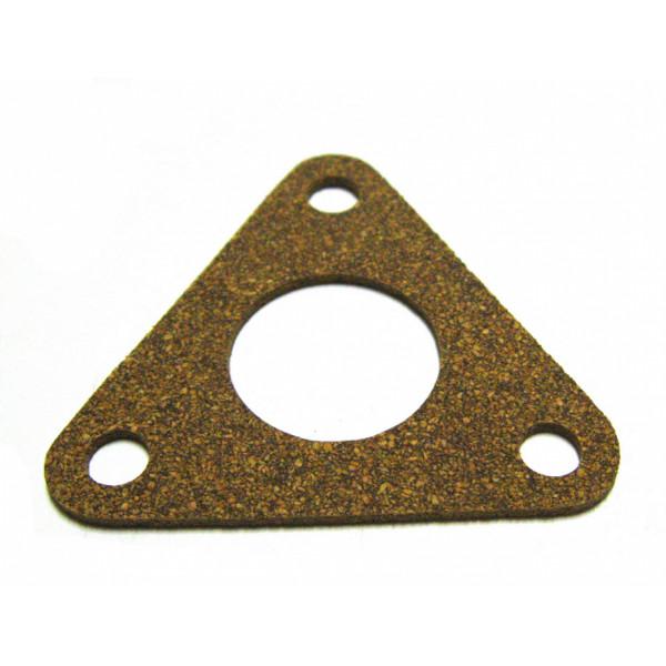 Прокладка (треугольная)