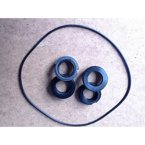 Торцевое уплотнение к насосу СВН-80 А (комплект)
