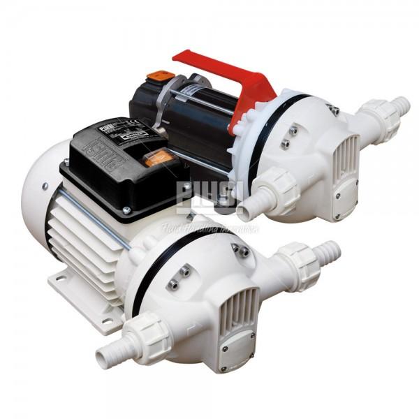 SuzzaraBlue DC pump 12V