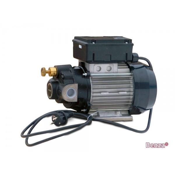 Насос Benza 11-220-50 для перекачки масла