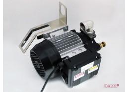 Насос Benza 12-220-25Р для перекачки масла