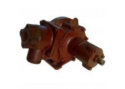 Насос для бензовоза СЦЛ(П)-01 (левого/правого вращения) / Насос СЦЛ-00А