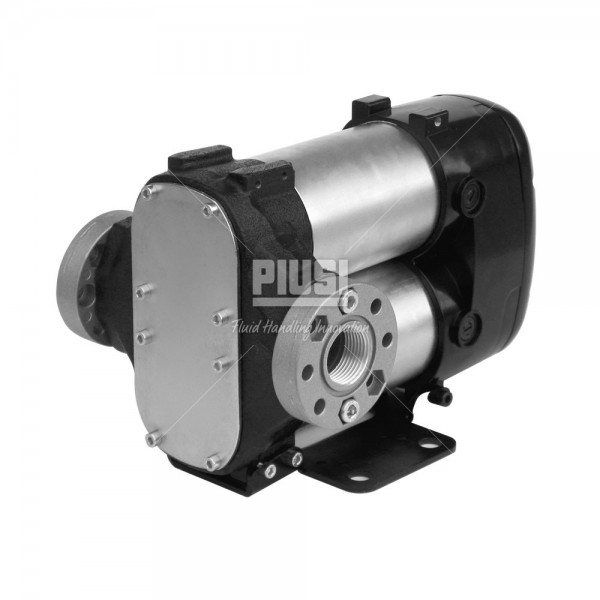 Bipump 12V with cable 4 m