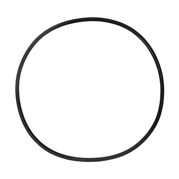 Уплотнительное кольцо 289.00.014