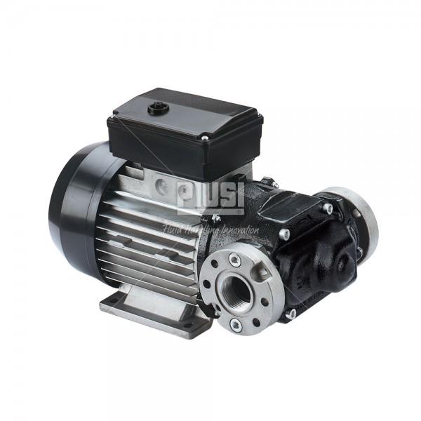P 80 EEX SINGLE PHASE 230V / 50 HZ - Промышленный насос для дизельного топлива