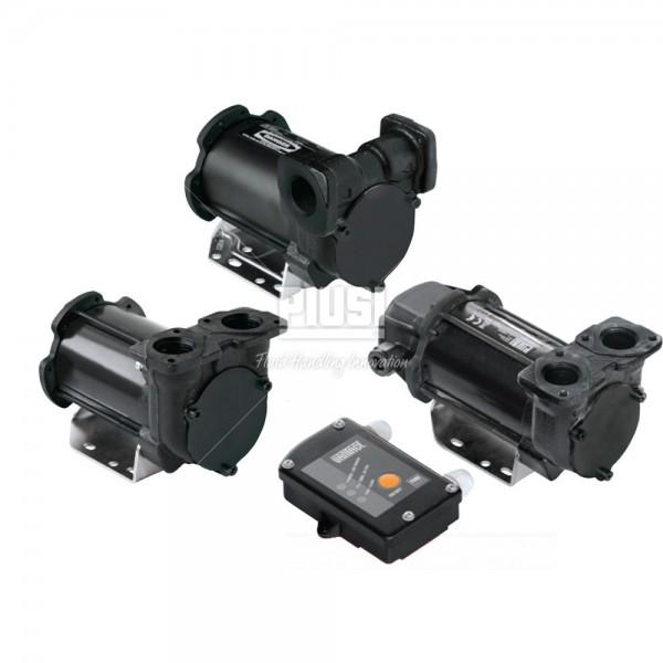 BP3020 12V - насос для диТопливное оборудованиеплива