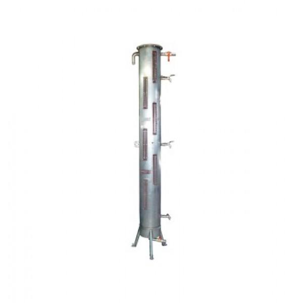 Мерник технический 1-ого класса М1кл-100 стандартный
